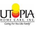 Utopia Home Care, Inc  | LinkedIn
