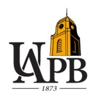 University Of Arkansas At Pine Bluff Linkedin