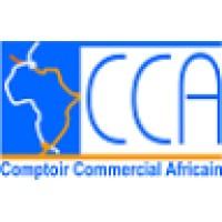 Comptoir Commercial Africain Cca Linkedin