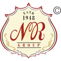 Image result for NR group