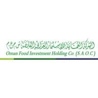 Oman Food Investment Holding Co (SAOC)   LinkedIn