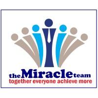 PT. Miracle Anugerah Gemilang