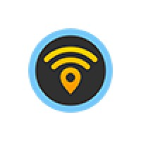 "WiFi Map - ""Waze of WiFi"" #1 WiFi Finder App | LinkedIn"