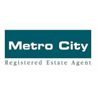 Metro City Realtors Sdn Bhd   LinkedIn