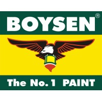 Pacific Paint Boysen Philippines Inc