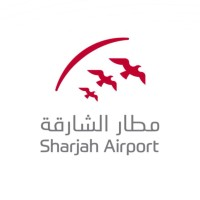 Sharjah International Airport | LinkedIn