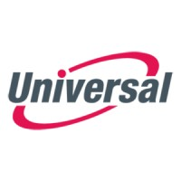 Universal Logistics Holdings, Inc  | LinkedIn