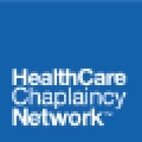 HealthCare Chaplaincy Network | LinkedIn
