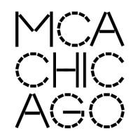 images?q=tbn:ANd9GcQh_l3eQ5xwiPy07kGEXjmjgmBKBRB7H2mRxCGhv1tFWg5c_mWT Awesome Contemporary Art Museum Chicago Jobs @koolgadgetz.com.info