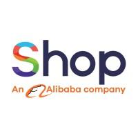 Shop com mm | LinkedIn