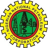 Nigerian National Petroleum Corporation   LinkedIn