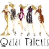 Qatar Talents Linkedin