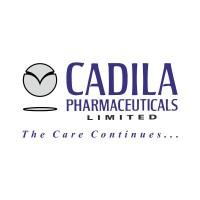 Cadila Pharmaceuticals Limited | LinkedIn