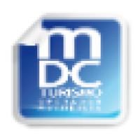 MDC Turismo
