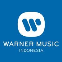 Warner Music Indonesia | LinkedIn