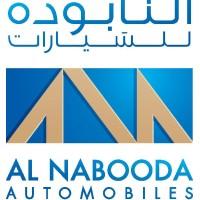AL Nabooda Automobiles LLC    LinkedIn
