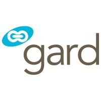 Gard AS | LinkedIn