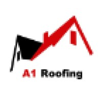 A1 Roofing Services | LinkedIn