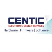 CENTIC (Hardware | Firmware | Software Development Services) | LinkedIn