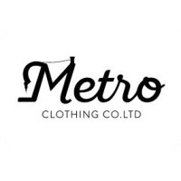 Searches related to metro clothing company metro clothing company