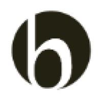 Bella Agency | LinkedIn