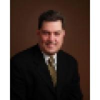 Johnson Law Firm SC | LinkedIn