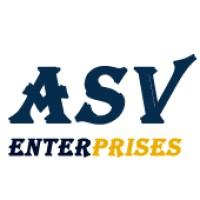 Awe Inspiring Asv Enterprises Linkedin Beatyapartments Chair Design Images Beatyapartmentscom