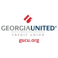 Ga United Credit Union Loans Review