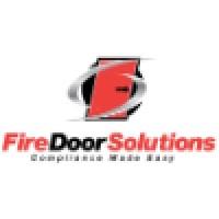 Fire Door Solutions | LinkedIn
