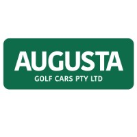 Augusta Golf Cars | LinkedIn on gas powered golf carts sale, electric golf carts sale, golf cart utility cart, custom golf carts sale, golf cart trailers, golf cart brands, golf cart repair, golf cart accessories, yamaha golf carts sale, ez go golf carts sale, golf cart seat belts,