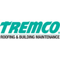 Tremco Roofing and Building Maintenance | LinkedIn