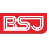 Huizhou Boshijie Technology Co ,Ltd | LinkedIn