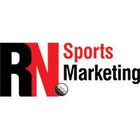 RN Sports Marketing | LinkedIn