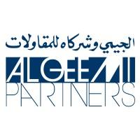 Al Geemi and Partners Contracting Co  L L C  | LinkedIn