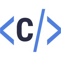 Codility Solutions   LinkedIn