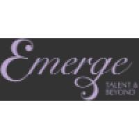 Emerge Talent Agency | LinkedIn