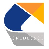 Credessol Creative Solutions LLP | LinkedIn