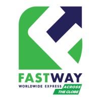 Fastway Worldwide Express | LinkedIn