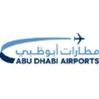 Abu Dhabi Airports | LinkedIn