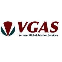 VGAS - Vermeer Global Aviation Services | LinkedIn