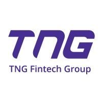 TNG FinTech Group | LinkedIn