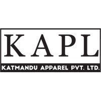 Searches related to katmandu apparel private limited katmandu apparel private limited