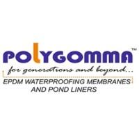 Polygomma EPDM waterproofing membrane and Pond liner | LinkedIn