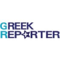 Greek Reporter | LinkedIn
