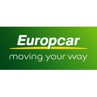 Europcar Pakistan Linkedin
