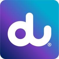 du | LinkedIn
