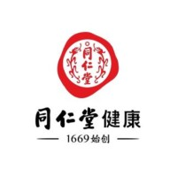 北京同仁堂健康药业集团(trtjk) Linkedin