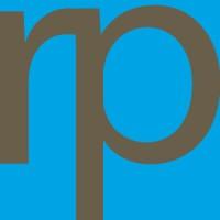 Radiology Partners | LinkedIn