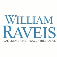 William Raveis Real Estate, Mortgage & Insurance | LinkedIn