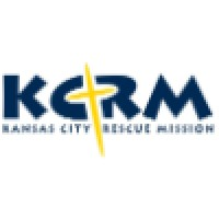 Kansas City Rescue Mission | LinkedIn